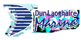 Dun Laoghaire Marina, Sailing Ireland, Ireland Marina